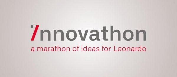 "Torna la Innovathon di Leonardo per laureandi e neolaureati in discipline ""STEM"""
