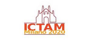 Dal 23 al 28 agosto - Congresso Internazionale di Meccanica