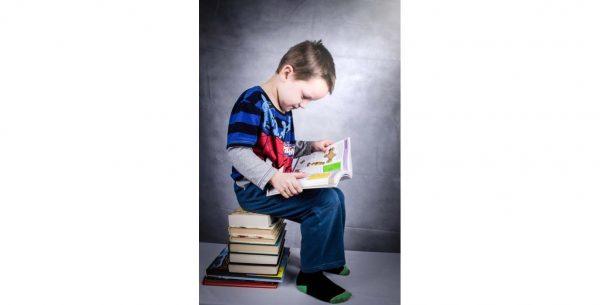 """Corso di perfezionamento """"Tutor BES e DSA: strategie di intervento per difficoltà di apprendimento"""""""