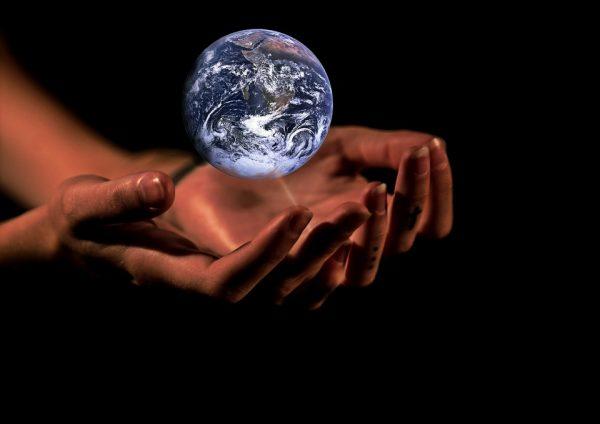 19 ottobre – Il cambiamento climatico tra mito e realtà