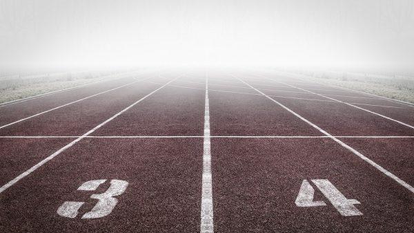 24 ottobre - Doping. Analisi dei problemi, oltre il conformismo e la paura