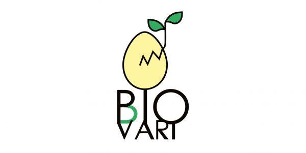 6 febbraio - La Biodiversità delle risposte ecofisiologiche