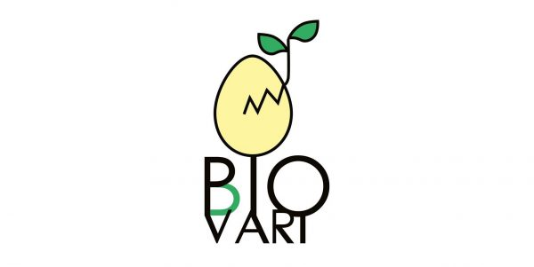23 gennaio - Genetica e biodiversità umana