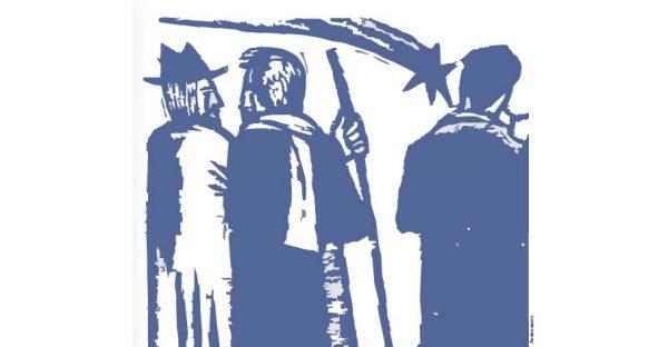 5 dicembre - Santa Messa di Avvento per gli universitari