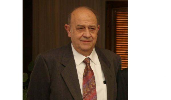 28 e 29 novembre - XVII Annual Meeting of the Pericyclic Reaction Centre @ Pavia – In Memory of Prof. Pierluigi Caramella