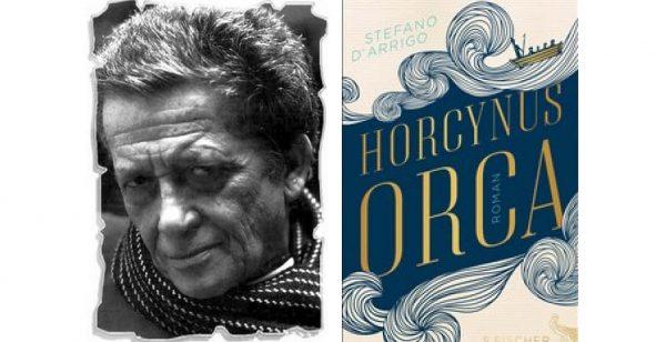 5 dicembre – Conversazione su Stefano D'Arrigo al Collegio Borromeo