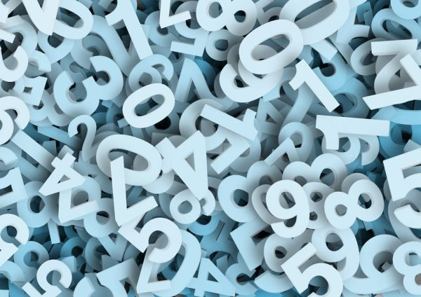 29 novembre – Lezione inaugurale Dottorato Consortile in Matematica