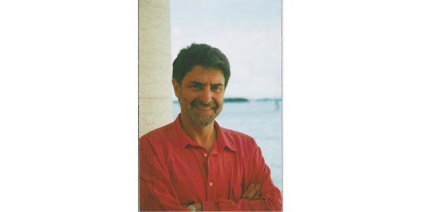 13 febbraio - Incontro con il compositore Claudio Ambrosini