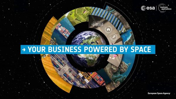 Spin-off del nostro Ateneo ottiene un importante finanziamento dall'Agenzia Spaziale Europea