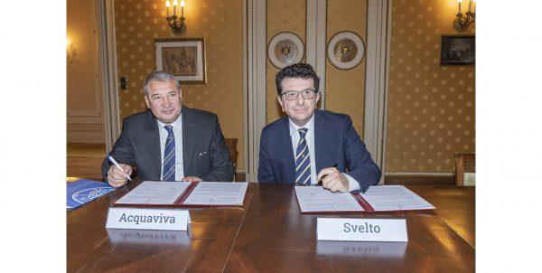 UniPV e Questura di Pavia propongono una innovativa convenzione per l'accoglienza di docenti e studenti stranieri