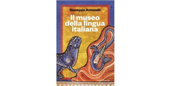 16 gennaio – Il museo della lingua italiana: una breve visita guidata