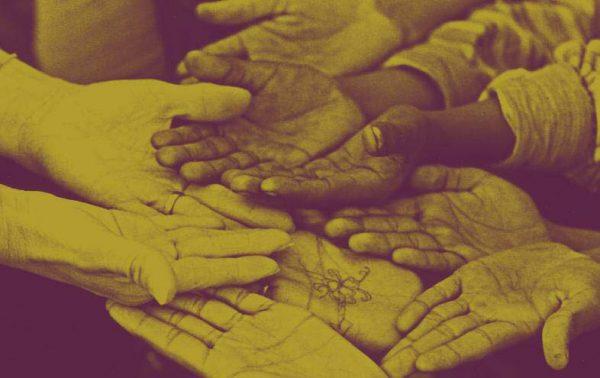 8 febbraio - Il grido della terra e il grido dei poveri