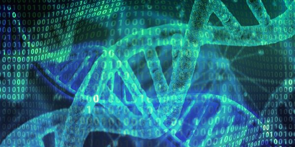"Master in ""Genomic data science"""