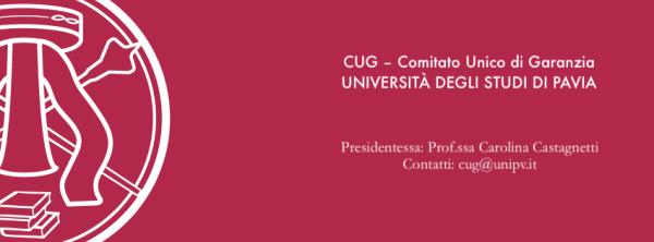 Rinnovata la composizione del Comitato Unico di Garanzia UniPV