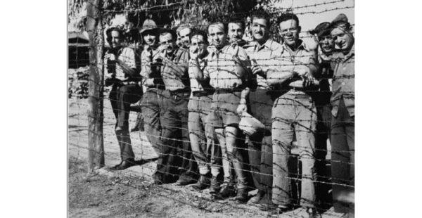 """18 febbraio - Presentazione del libro """"Prigionieri di guerra in Lomellina"""""""