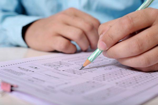 Linee-guida per esami di profitto e di laurea (a partire dal 24/08/2020)