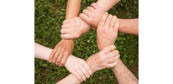 Nessuno si salva da solo: un'azione di solidarietà collettiva continuativa per contrastare insieme l'emergenza sociale