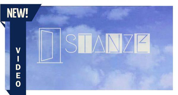 """Oggi il numero 8 di """"STANZE_unipv"""" il video-magazine Unipv"""