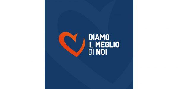 Campagna di Comunicazione per la Giornata Nazionale per la Donazione e il Trapianto