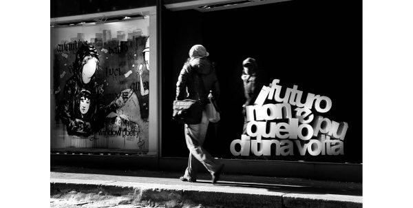 """Campagna solidale """"STOP, la fotografia italiana resta a casa"""" per #IoStoConLaRicerca"""