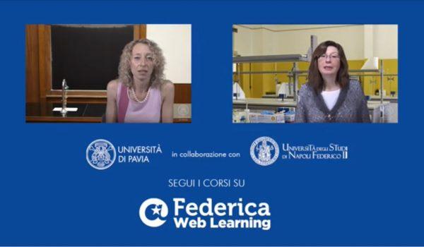 MOOCs: continua l'esperienza di UNIPV con Federica.eu
