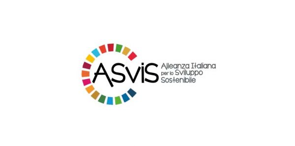 Unipv sul portale #AlleanzaAgisce dell'ASviS