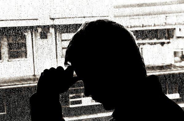 """Seconda fase studio """"Effetti psicologici della pandemia di COVID-19"""""""