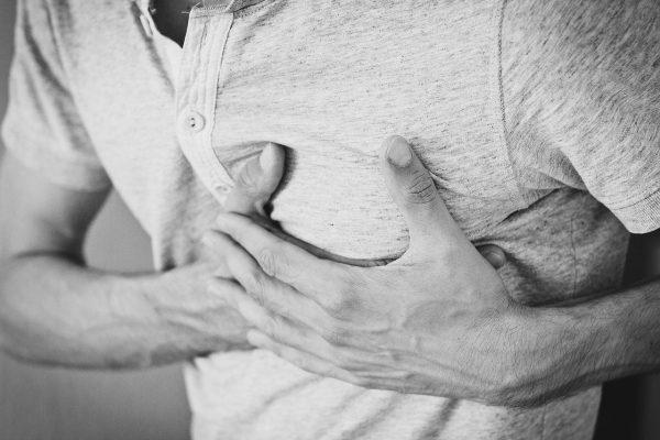 Miocardite e Covid-19: al San Matteo curato un giovane paziente
