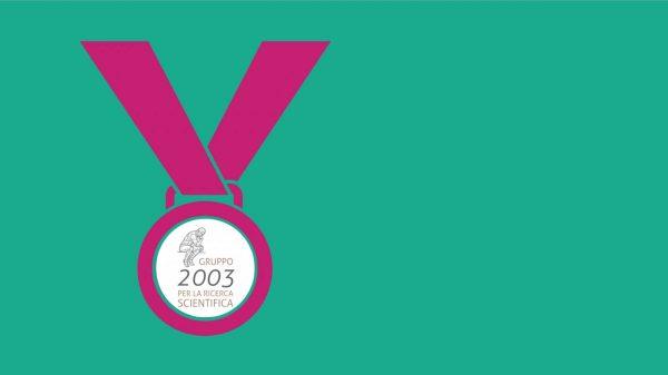 Premio Giovani Ricercatori 2020