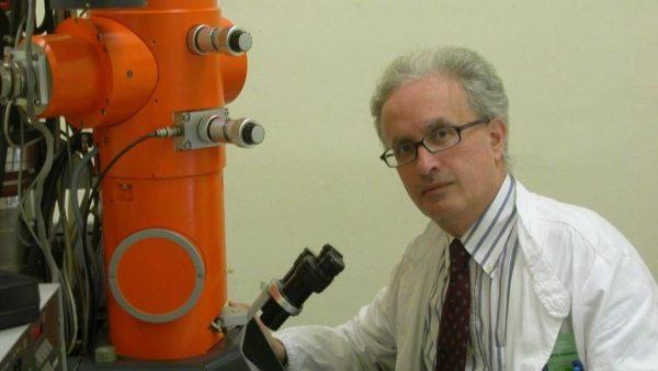 In memoria del Prof. Vittorio Ricci