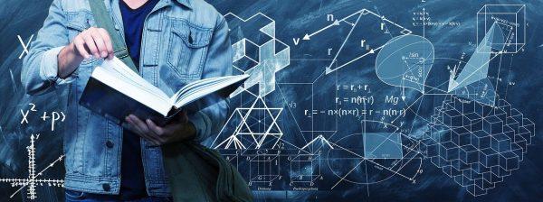 Ricercatore Unipv vincitore del Premio Anile per la matematica applicata