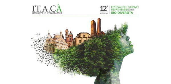 Dal 28 maggio al 28 giugno - IT.A.CÀ, Festival del Turismo Responsabile