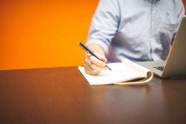 Linee guida esami scritti online (sessione estiva) per docenti e studenti