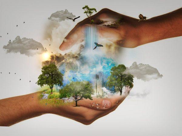 21 maggio - Energia e Clima