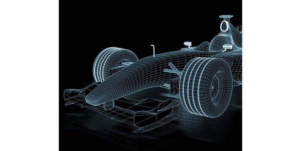 1 luglio - Exploration of Wheel Force Transducers uses in Vehicle Dynamics Research