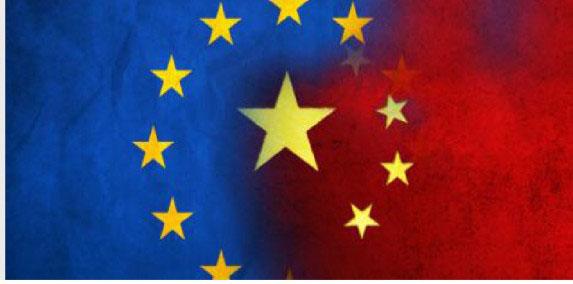 3 giugno – La Cina nell'economia globale