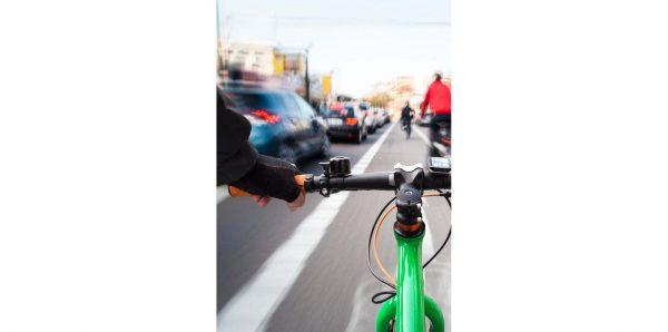 """Uscito il 1° Rapporto di Unipv """"Idee per ripartire"""" dedicato alla mobilità"""