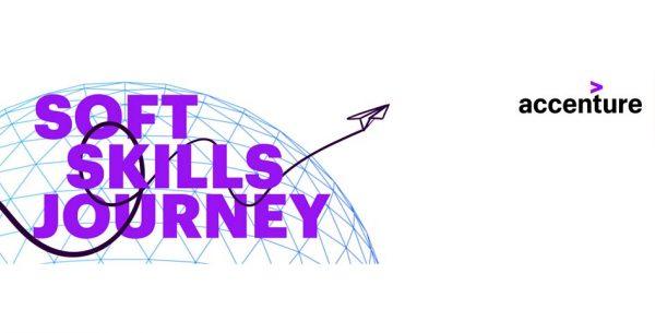 Soft skills journey Accenture