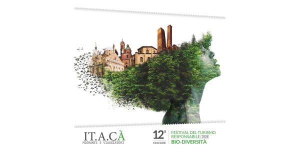 Grande successo per la prima parte di IT.A.CÀ - Festival del Turismo Responsabile
