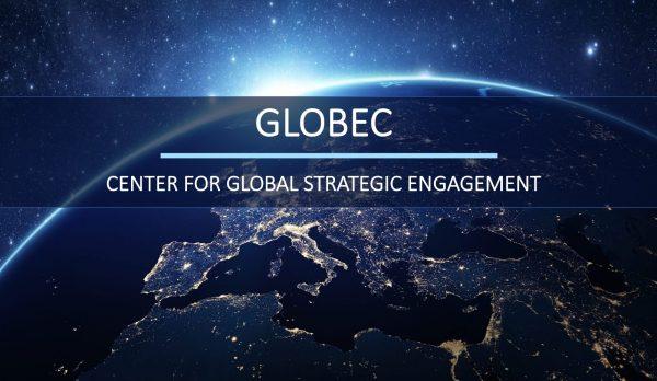Nasce nuovo Centro di Servizio di Ateneo: GLOBEC- Center for Global Strategic Engagement