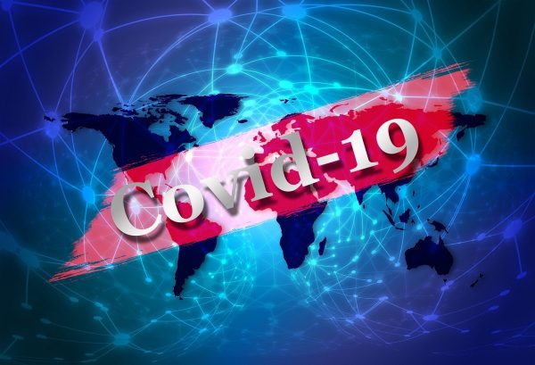 32 istituzioni europee coordinate da UniPV: 10 milioni di euro dall'UE al progetto di ricerca PERISCOPE contro il Coronavirus