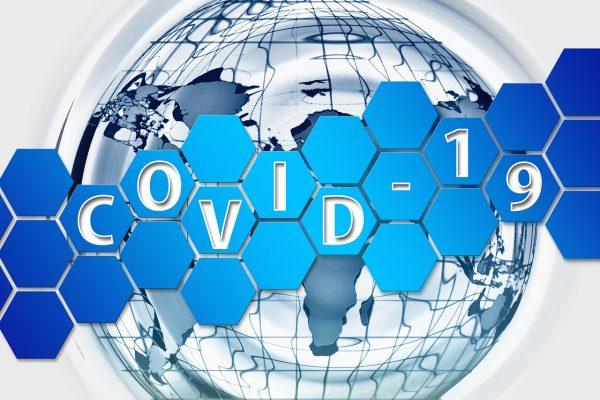 UniPV e Fondazione Giangiacomo Feltrinelli insieme per il sillabario sulla crisi COVID