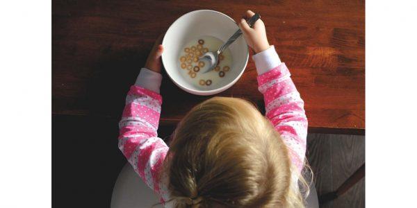 """Progetto""""A.MA.MI.- Alimentazione Mamma e bambino nei primi MIlle giorni"""""""