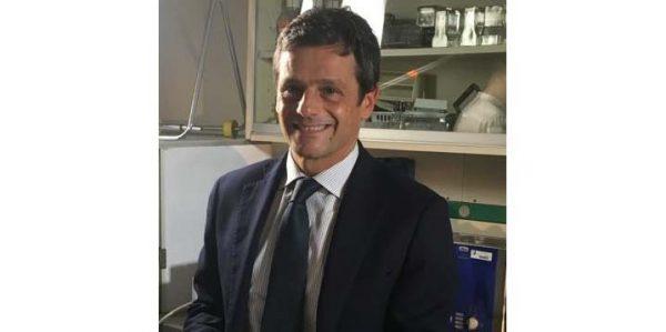 Prof. Antonio Pisani al Mondino: è uno dei massimi esperti di Parkinson e disordini del movimento