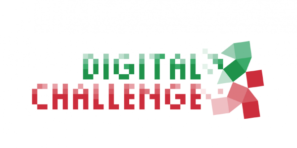 Digital Challenge: Future Education - Rethinking education for a world of change