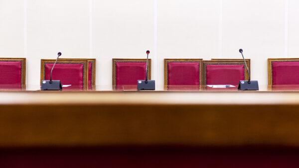 Università di Pavia, elezioni degli studenti: le liste e i nomi dei candidati. Si vota online il 24 e 25 novembre