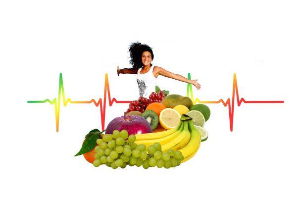 """Corso di perfezionamento """"Alimentazione e stile di vita per il benessere della donna"""""""