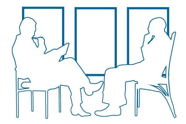 Sportello di Ascolto Psicologico UNIPV-2020