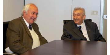 17 dicembre - 2020 IEEE Emilio Gatti and Franco Manfredi Best Ph.D. Thesis Award in Radiation Instrumentation