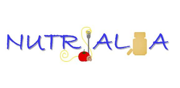"""Master """"Nutraceutici e Integratori Alimentari: dalla materia prima al marketing e loro impiego in clinica"""""""